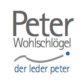 Peter Wohlschlögel